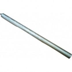 Anode diamètre : 26mm Réf 40164 THERMOR