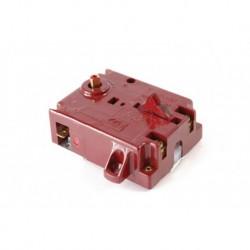 Thermostat Pour CE 10 -15-30 L Réf. 691598 ARISTON THERMO