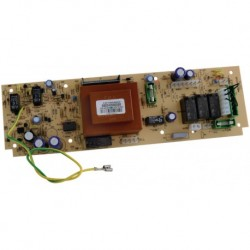 Circuit imprimé de puissance Sur NECTRA - NECTRA TOP - CALYDRA - ELEXIA - HYXIA Réf. 61010592 ARISTON THERMO