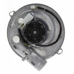 Motoventilateur Evolution 25 KW F3AA41014 FRISQUET