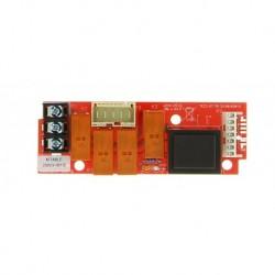 Carte électronique de puissance TRI 230 Volts 070220 ATLANTIC ELECTRIQUE