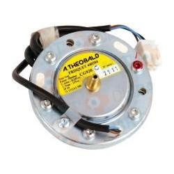 Capteur gaz BTC/CD Réf F3AA40662 FRISQUET