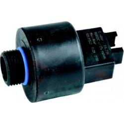 Capteur de pression NEW ELITE manque d'eau Réf. 39809470 FERROLI