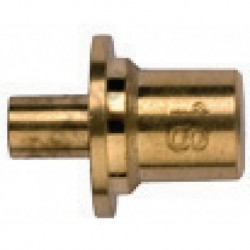 Injecteur veilleuse GL 0,18 Sur OPALIA Réf. 5447000 SAUNIER DUVAL