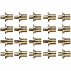 Injecteur veilleuse GN 0,28 OPALIA Réf. 5447200 SAUNIER DUVAL