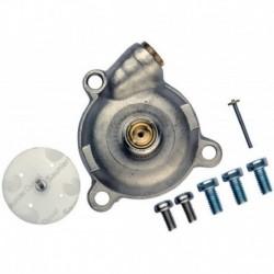 Couvercle valve eau Sur OPALIA C Réf. 5917800 SAUNIER DUVAL