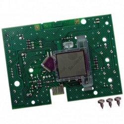 Afficheur display Réf. S1009000 SAUNIER DUVAL