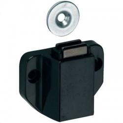 Magnétique à pression D7/ GP9 Hettich