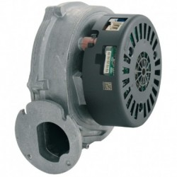 Extracteur Réf. SX5691840 PCE DET CHAPPEE/BROTJE/IS CHAUFF