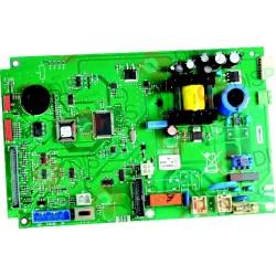 Carte unité centrale ECODENS 24KW DTG 1300-24 ECO/V130 Réf. 200007051 DE DIETRICH