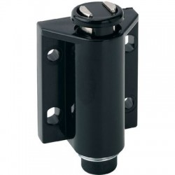 Magnétique à pression D1/ GP9 Hettich