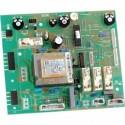 3060453 - Residence 24 KI VMC MTN