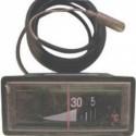 TABLEAU DTG 230 330 DIEMATIC M3