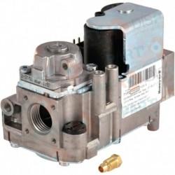 Vanne gaz HONEYWELL VK4100C Réf. S17007670 PCE DET CHAPPEE/BROTJE/IS CHAUFF