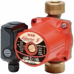 circ. eau chaude sanitaire NSB10-15B-HX9 DN 26x34 SALMSON