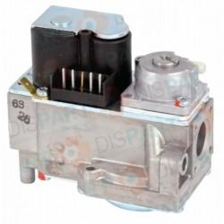 Vanne gaz IDRA E24 BI Réf. 188134 ATLANTIC PAC ET CHAUDIERE
