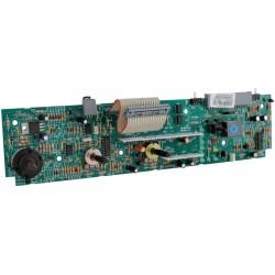 Circuit imprimé de régulation Sur CALYDRA - HYXIA Réf. 61012756 ARISTON THERMO