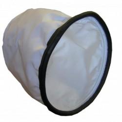 Sac filtre standard GALAX 40 L Réf. 2440 PROGALVA