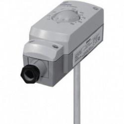 Thermostat de réglage Réf RAK-TR.1000B-H / S55700-P111 SIEMENS
