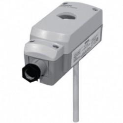 Thermostat simple de réglage Réf RAK-TW.1200B-H / S55700-P117 SIEMENS
