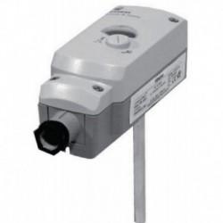 Thermostat simple à plongeur 95°C Réf RAK-ST.010FP-M / S55700-P100 SIEMENS