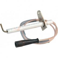 Electrode Pour IDRA 3200 Réf. 124387 ATLANTIC PAC ET CHAUDIERE