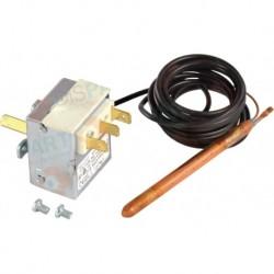 Thermostat eau chaude sanitaire Réf. 4035374 RIELLO