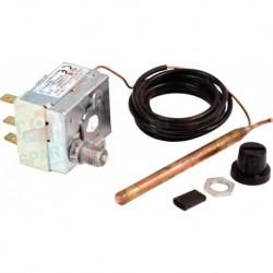 Thermostat de sécurité Réf 4050653 RIELLO