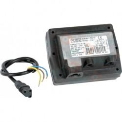 Transformateur RL28 / EL130 Réf. 3003785 RIELLO