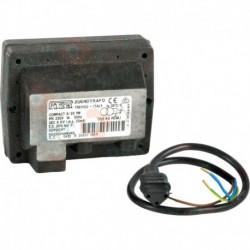 Transformateur RS28-RS50 Réf. 3003847 RIELLO
