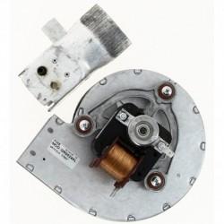 Ventilateur BTB KV 26 ISCN Réf. 4050017 RIELLO