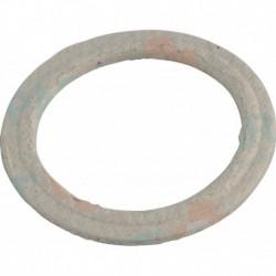 Joint pour verre (x10) réf R100934 Réf. 4048316 RIELLO