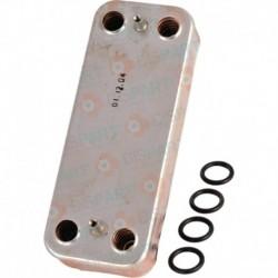 Préparateur sanitaire réf R8036 Réf. 4364200 RIELLO