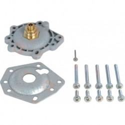 Couvercle de valve à eau Réf. 87055001010 ELM LEBLANC