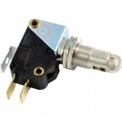 Microrupteur à galet Réf. 87168037940 BOSCH THERMOTECHNOLOGIE