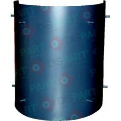 Déflecteur gaz butane 40 Réf. 87168059550 BOSCH THERMOTECHNOLOGIE