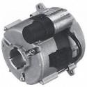 CB-P2.160G-Z.TCG d231-3.4 KN