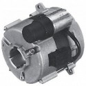 CB-VG02.160 D d3.4 -Rp3.4 KN