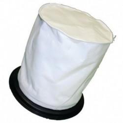 Sac filtre tissu NESO 250 Réf. 1051 PROGALVA