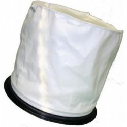 Sac filtre tissu pour NESO 500 Réf. 1053 PROGALVA
