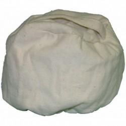 Sac aspirateur filtre tissu KOSMO 8 Réf. 1035 PROGALVA