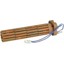 Résistance pour chauffe eau électrique THERMOR ACI+ 100 litres vertical réf 060485