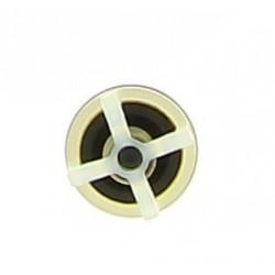 Clapet anti-retour 5663020) sx5663020 PCE DET CHAPPEE/BROTJE/IS CHAUFF
