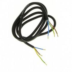 Câble alimentation électrique (8414620) sx8414620 PCE DET CHAPPEE/BROTJE/IS CHAUFF