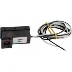 Micro-interrupteur pressostat sanitaire Réf. SX5652570 PCE DET CHAPPEE/BROTJE/IS CHAUFF