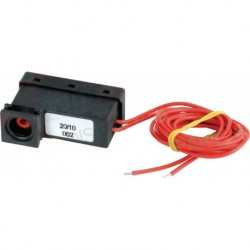 Micro-interrupteur v3v Réf. SX5641800 PCE DET CHAPPEE/BROTJE/IS CHAUFF