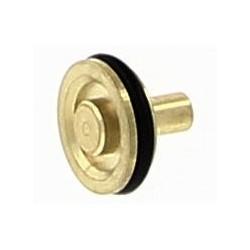 Clapet chauffage v3v 605760) sx0605760 PCE DET CHAPPEE/BROTJE/IS CHAUFF