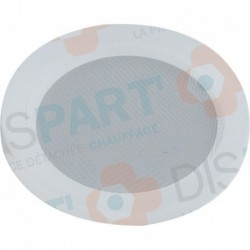 Filtre gaz Réf. 60037309 ARISTON THERMO