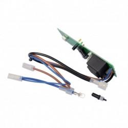 Circuit électronique Réf. 60000058 ARISTON THERMO