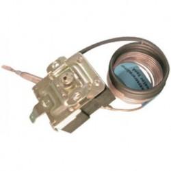 Thermostat limiteur 80°C Réf. 88014711 DE DIETRICH